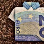 SURE programme: a detailed financial analysis a cura di Davide Magno