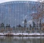 La risoluzione delle crisi e il meccanismo di risoluzione unico per l'Area dell'Euro  <small><small><I> di Sergio Lugaresi </I></small></small>